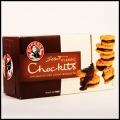 BAKERS CHOCKITS 12X200G