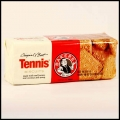 BAKERS TENNIS 12X200G
