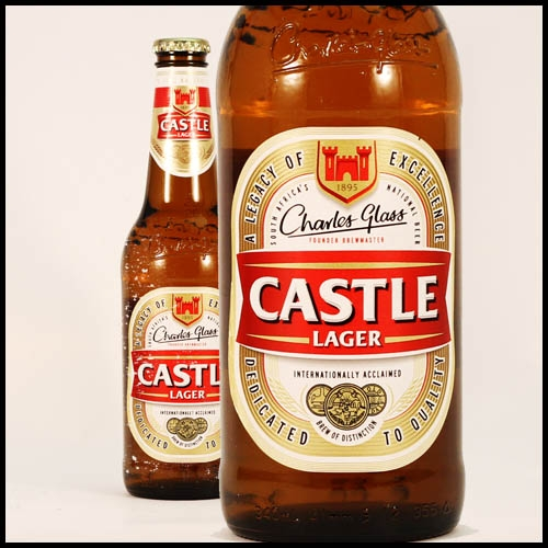 top 5 beers you should ask for when in tanzania msongo
