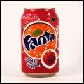 FANTA GRAPE CANS 24X300ML