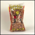 GOLDEN DICE SUGAR BEANS 10X500G