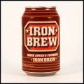 IRON BRU CANS 24X330ML