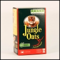 BOKOMO JUNGLE OATS 6X500G