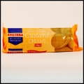 LOBELS CUSTARD CREAMS 12x200G