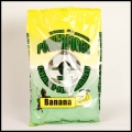 POWERFORCE MAHEWU BANANA