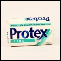 PROTEX ULTRA SOAP 12X50G