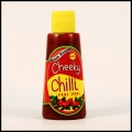 RH CHEEKY CHILLI 6X200ML