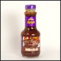 STEERS MONKEYGLAND SAUCE 6X375ML
