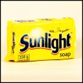 SUNLIGHT LAUNDRY SOAP 1X250G