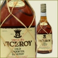 VICEROY 1X750ML